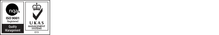 International Organization for Standardization Registered Company