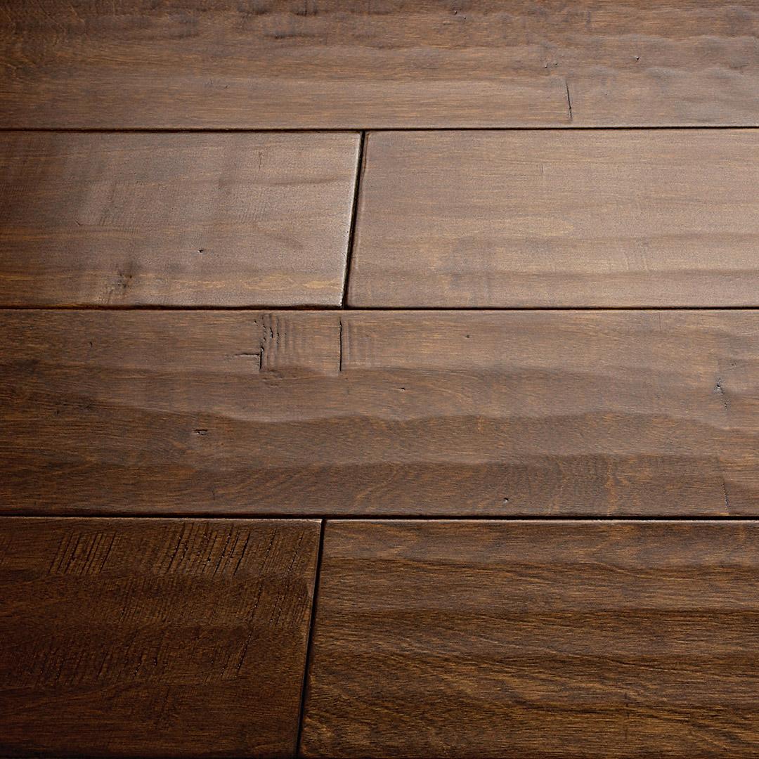 Birch Chestnut 187 Artisan Hardwood Flooring