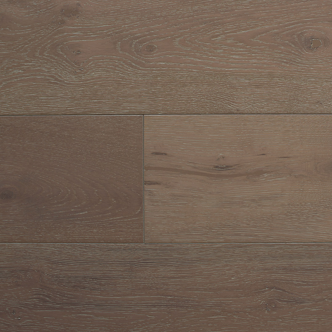 English Forest Collection 187 Artisan Hardwood Flooring