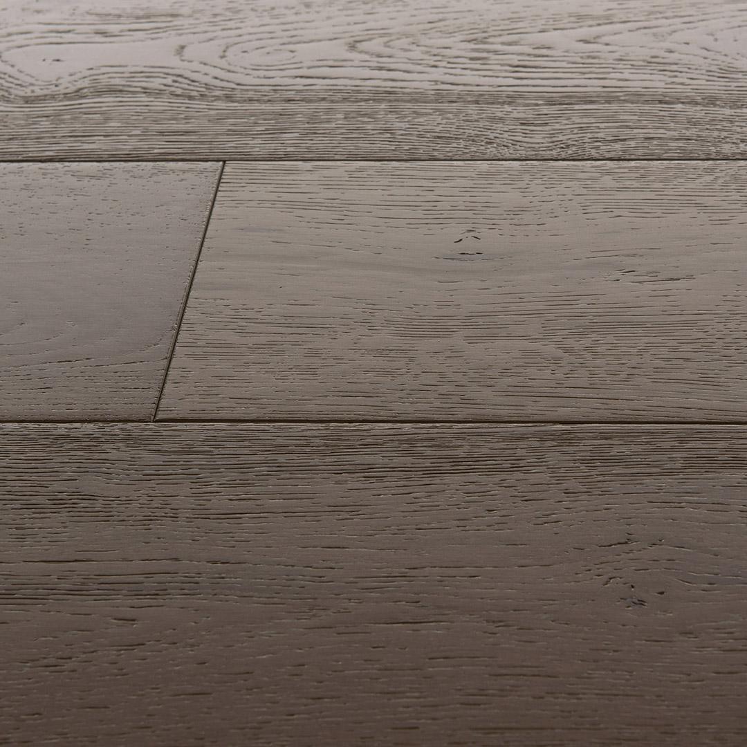 Oak Whiteleaf 187 Artisan Hardwood Flooring