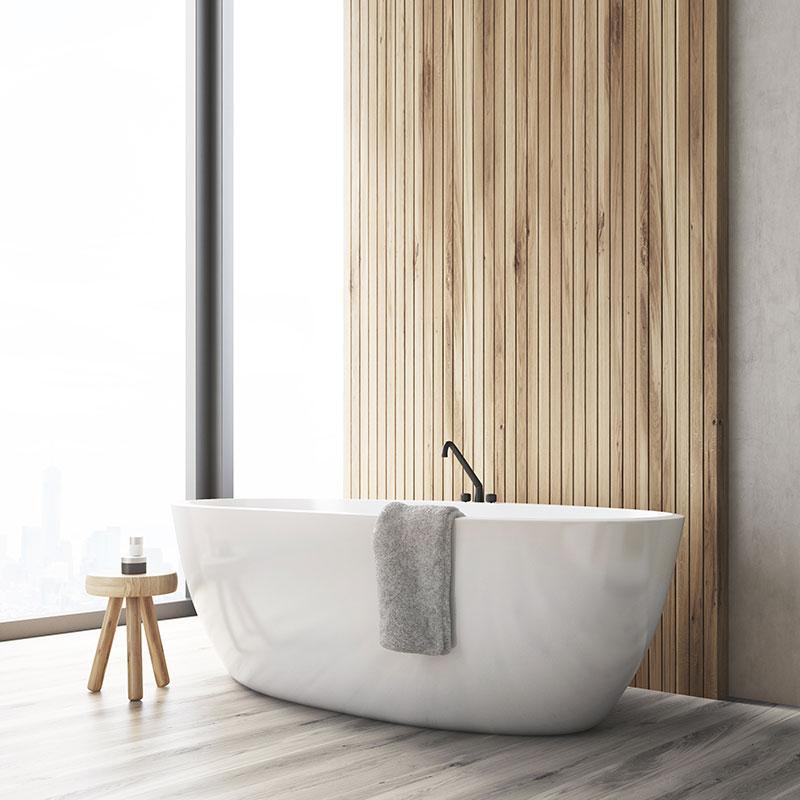Home » Artisan Hardwood Flooring Can Laminate Flooring Go In A Bathroom on linoleum in a bathroom, formica countertops in a bathroom, tiling in a bathroom, laminate wood in bathroom, drywall in a bathroom, faux wood floor bathroom, painting in a bathroom, engineered hardwood in a bathroom, bamboo flooring in a bathroom, installing wood floors in bathroom, tile in a bathroom, ceramic flooring in a bathroom, floating shelves in a bathroom, laminate hardwood in bathroom, concrete in a bathroom, fireplaces in a bathroom, slate in a bathroom, furniture in a bathroom, installation in a bathroom, marble flooring in a bathroom,