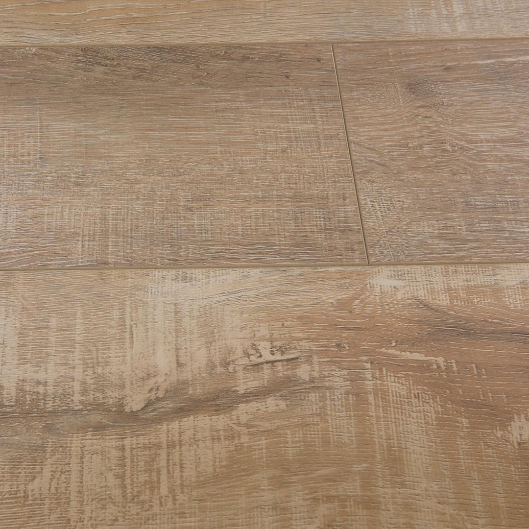 La Jolla 187 Artisan Hardwood Flooring