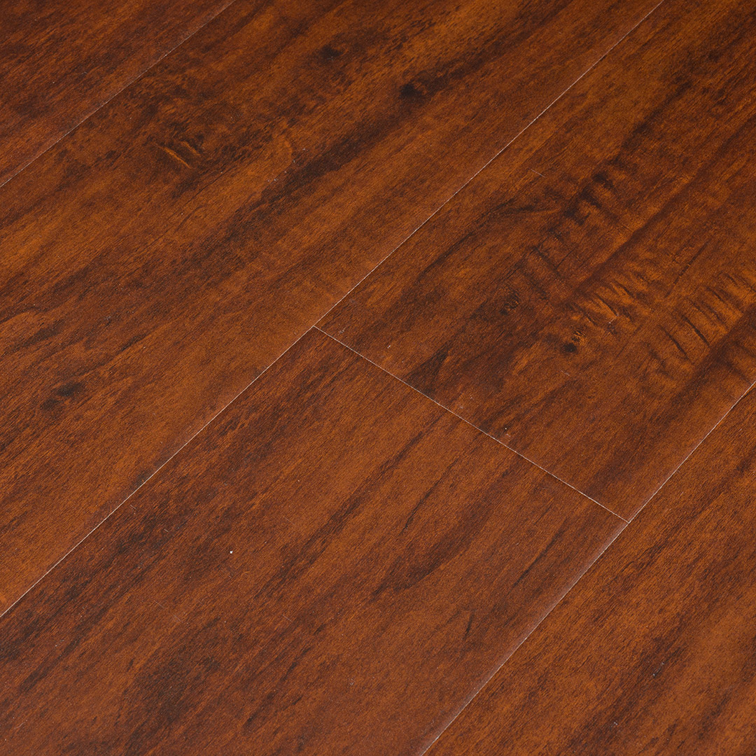 Dark Walnut » Artisan Hardwood Flooring