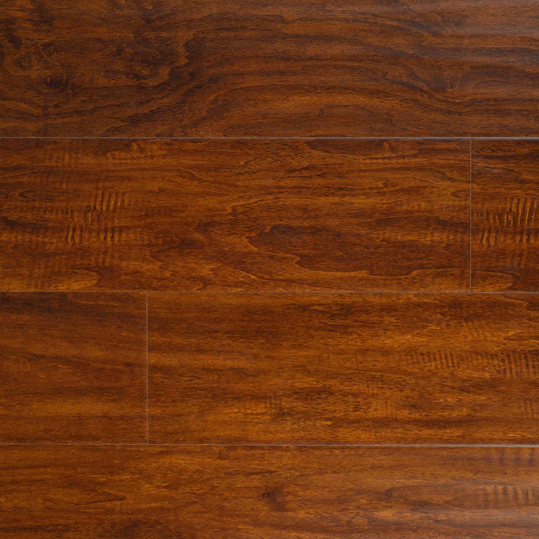 Hazelnut 187 Artisan Hardwood Flooring