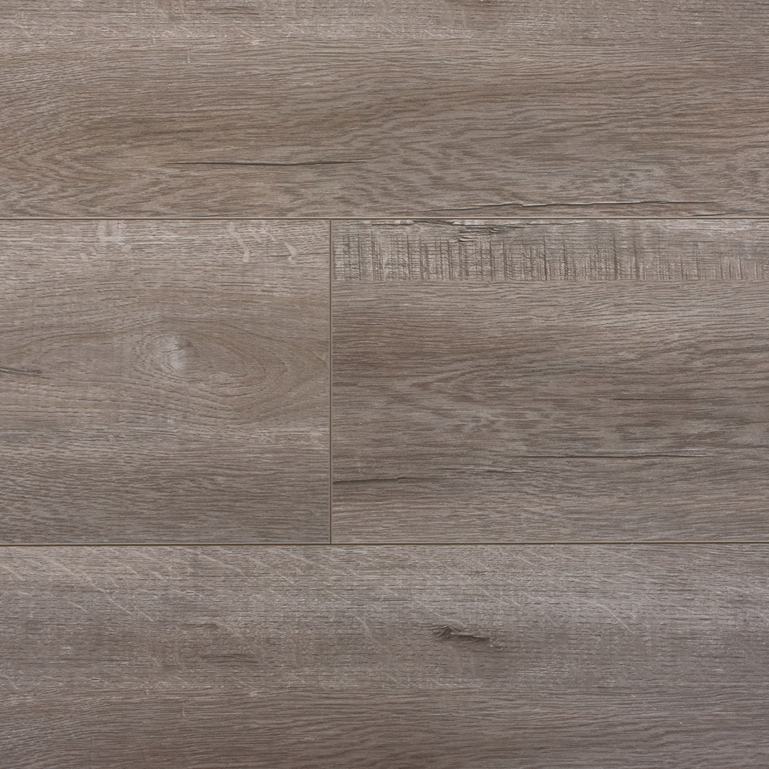 Napa Valley Collection Archives Artisan Hardwood Flooring