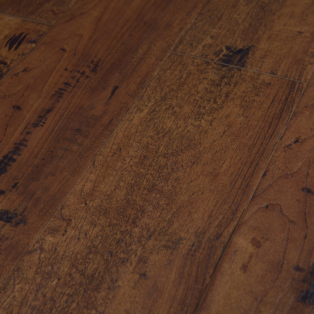 Walnut Harrington 187 Artisan Hardwood Flooring