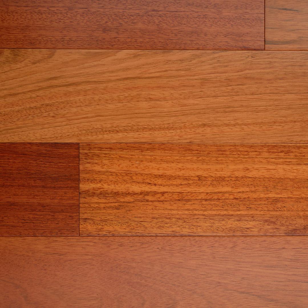 Brazilian Cherry Natural Artisan, Brazilian Cherry Wood Laminate Flooring
