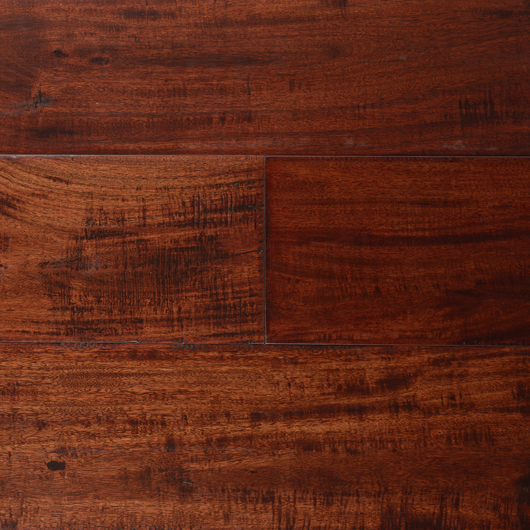 Acacia Cocoa Brown Plus Artisan Hardwood Flooring