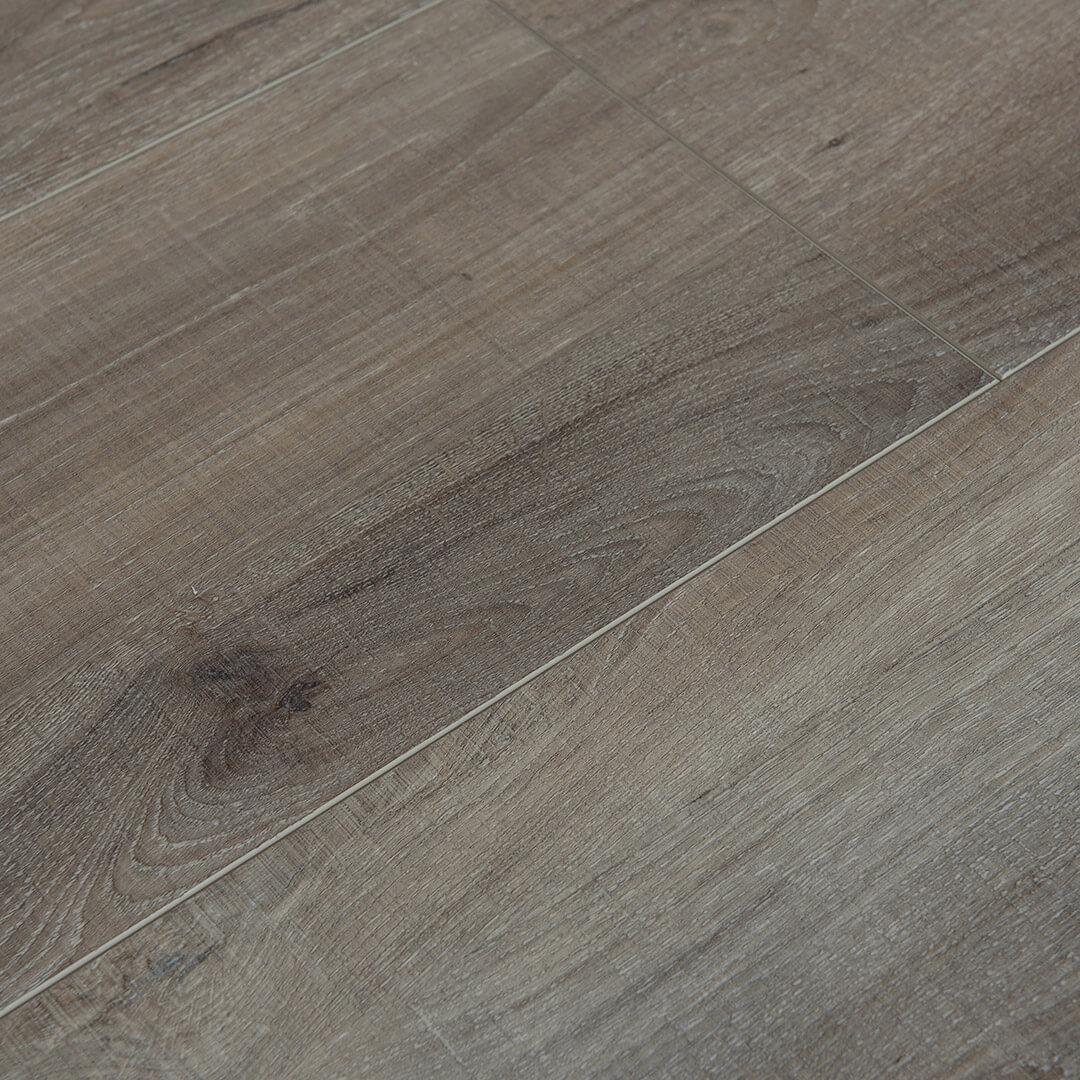 Conway Creek 187 Artisan Hardwood Flooring