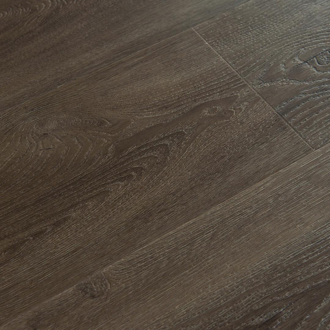 Smoked Oak 187 Artisan Hardwood Flooring