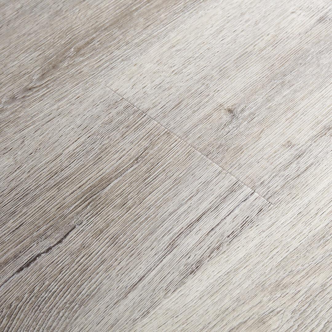 St Helena 187 Artisan Hardwood Flooring
