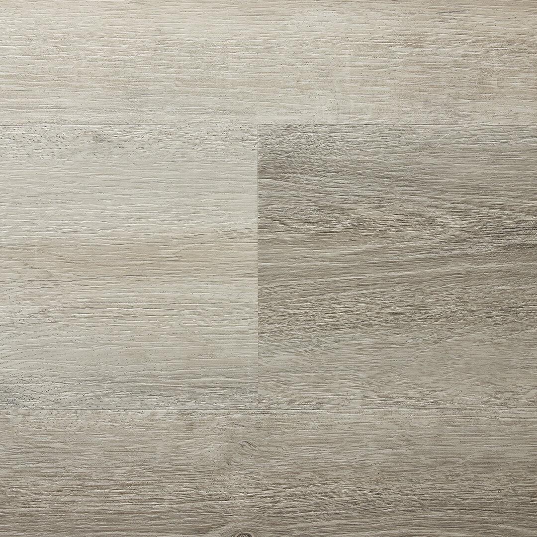 Sweetwater 187 Artisan Hardwood Flooring