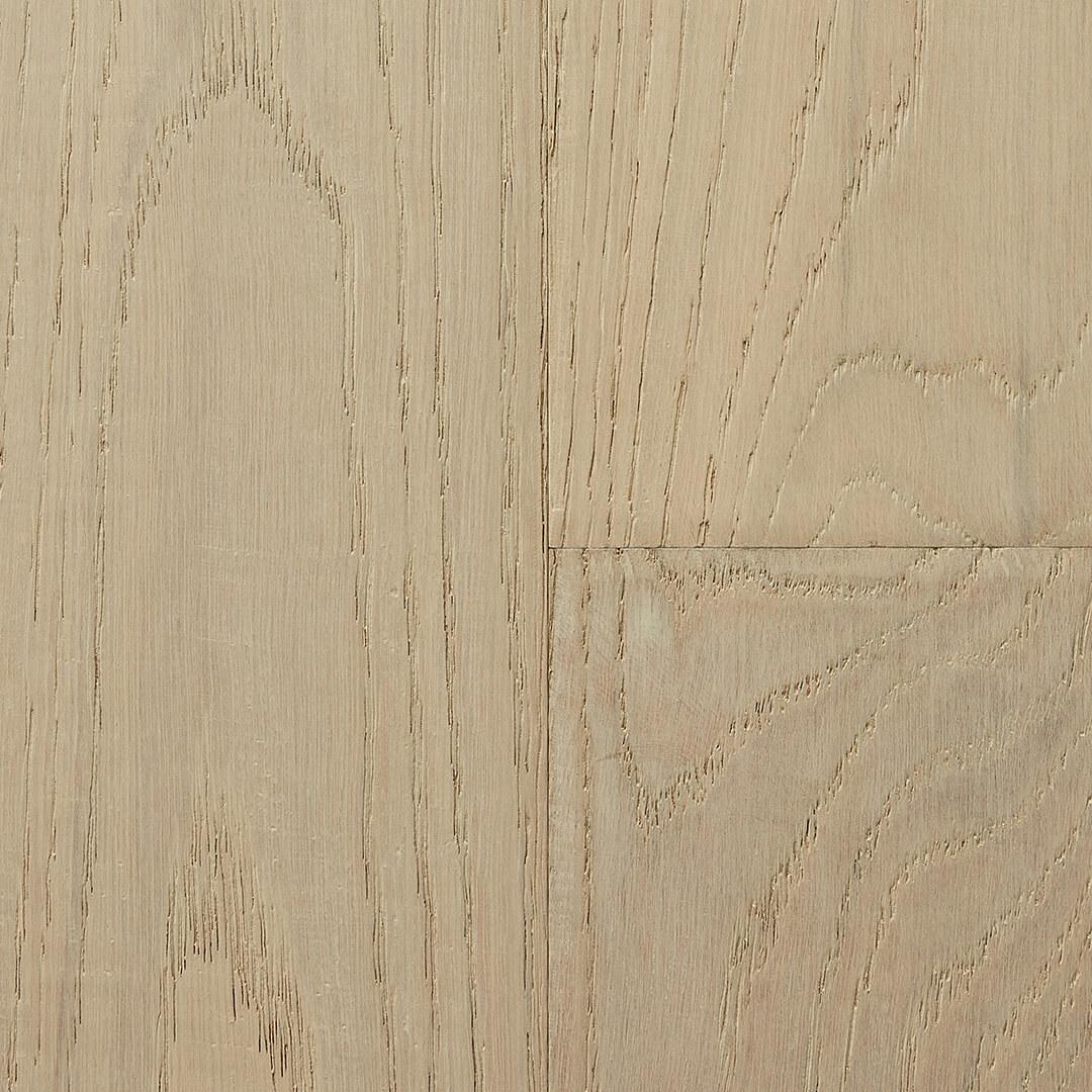 Oak Ivory 187 Artisan Hardwood Flooring