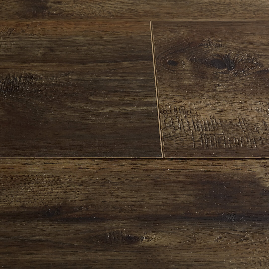 Golden Meadow 187 Artisan Hardwood Flooring