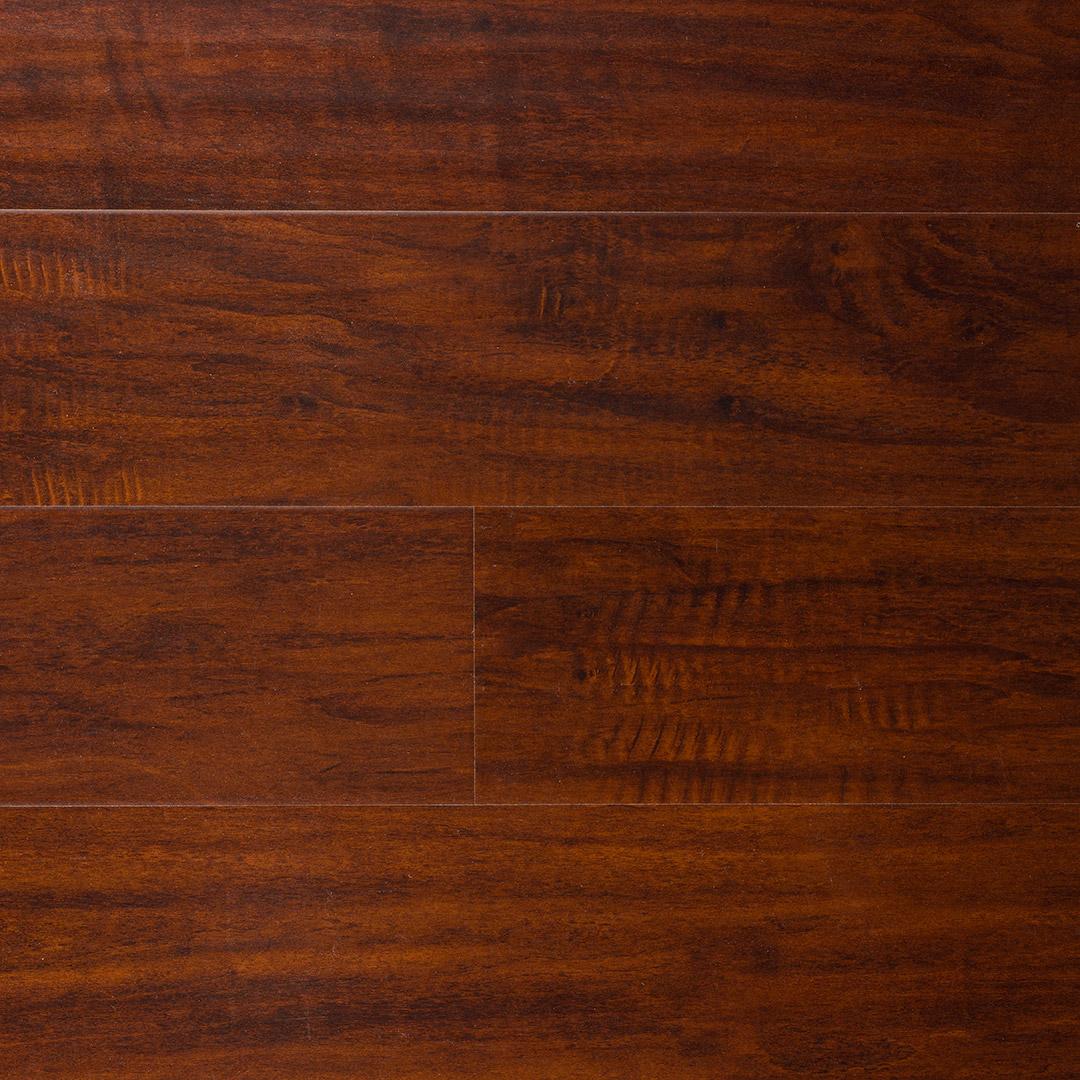 Artisan Hardwood Flooring, Valley Walnut Laminate Flooring