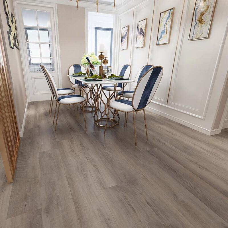 Home Artisan Hardwood Flooring, Laminate Or Wood Flooring